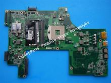 Working Perfectly 07830J CN-07830J For Dell Inspiron 17R N7110 Laptop motherboard DA0R03MB6E0 Rev E