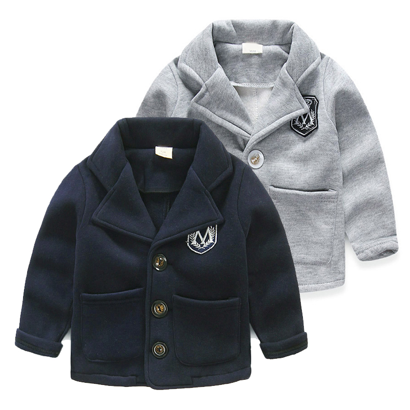 Mayoral Cute Girls Boys Cool Gifts Brands Kids Clothing Stores Nicole's For Children Powell Columbus Ohio.