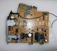 Free shipping 100% test original for HPM1536DNF Power Supply Board RM1-7630(220v) RM-7629(110v) on sale free shipping original led power supply board 715 pl1029 7ls 4 power board cqc09001038106 original 100