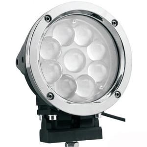 LM 45W 5.5 inch LED Work Light