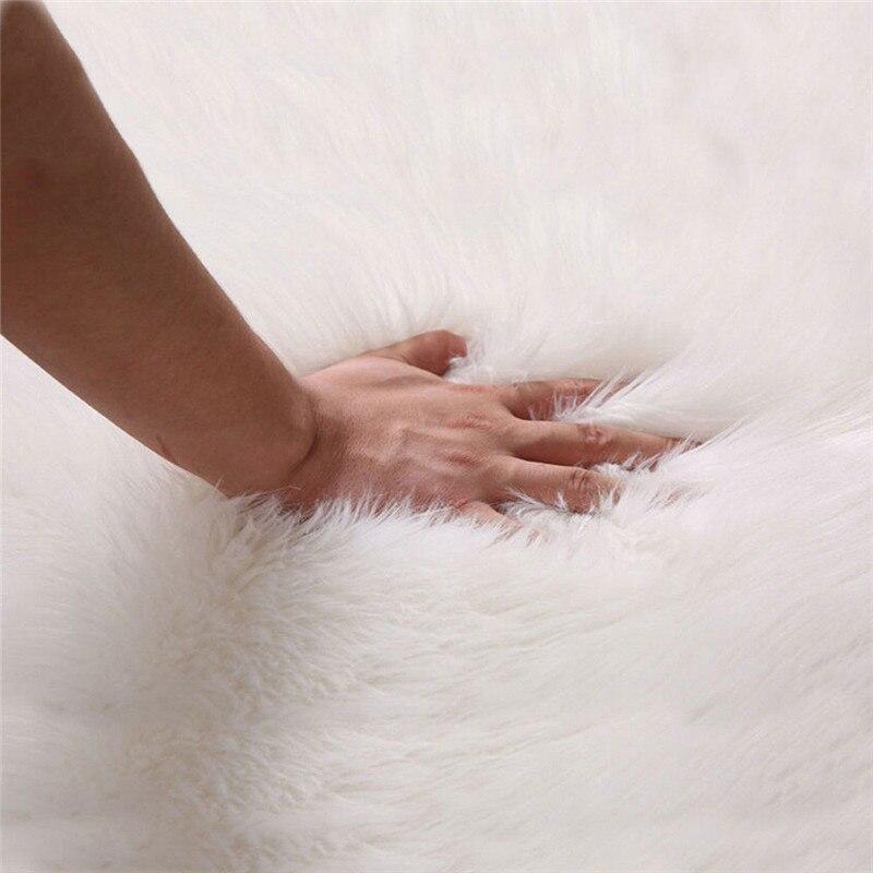 Wool Rugs07