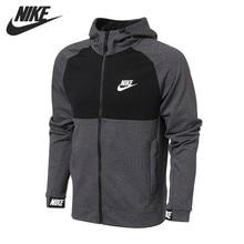 Lotes De Compra Baratos Nike China Chaqueta hQtsdr