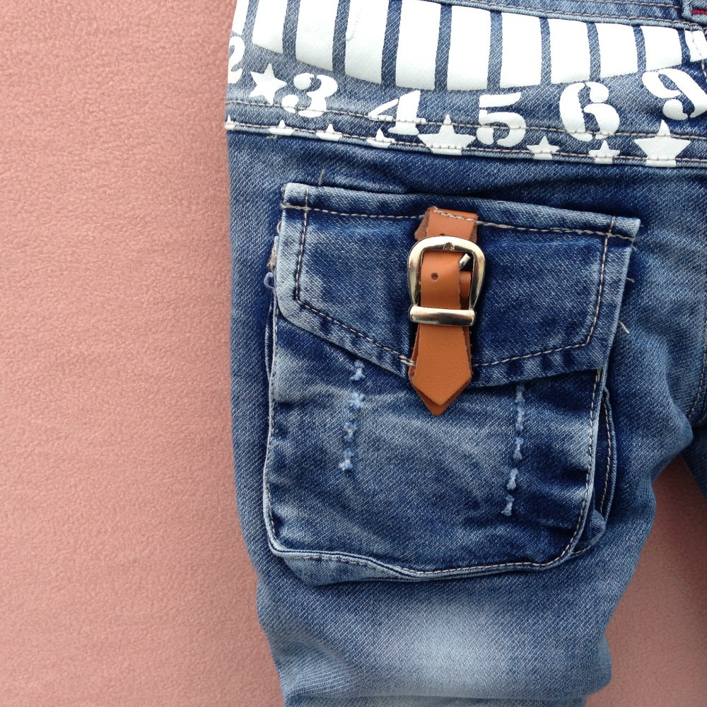new18M-6Y-summer-Spring-boy-jeans-pants-autumn-children-jeans-child-denim-pants-children-trousers-Free-shipping-2