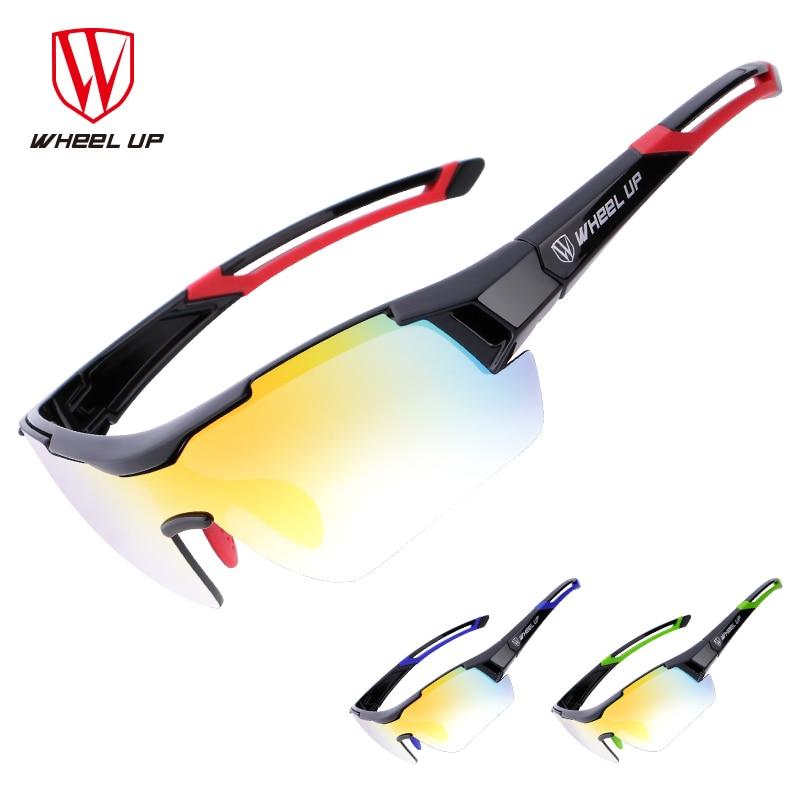 running eyewear  Online Get Cheap Running Sunglasses -Aliexpress.com