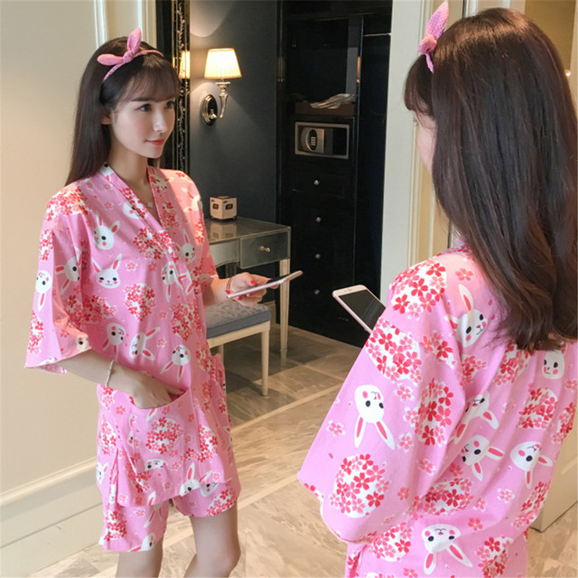 2016 inverno womens sexy cetim de seda como o quimono macio cueca curta camisola sleepwear robe lingerie camisola pijamas bathrob