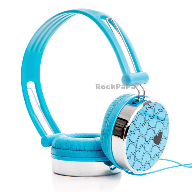 Cheap stuff earphones for kids - headphone noise cancelling for kids