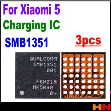 Buy charging ic xiaomi and get free shipping on AliExpress com