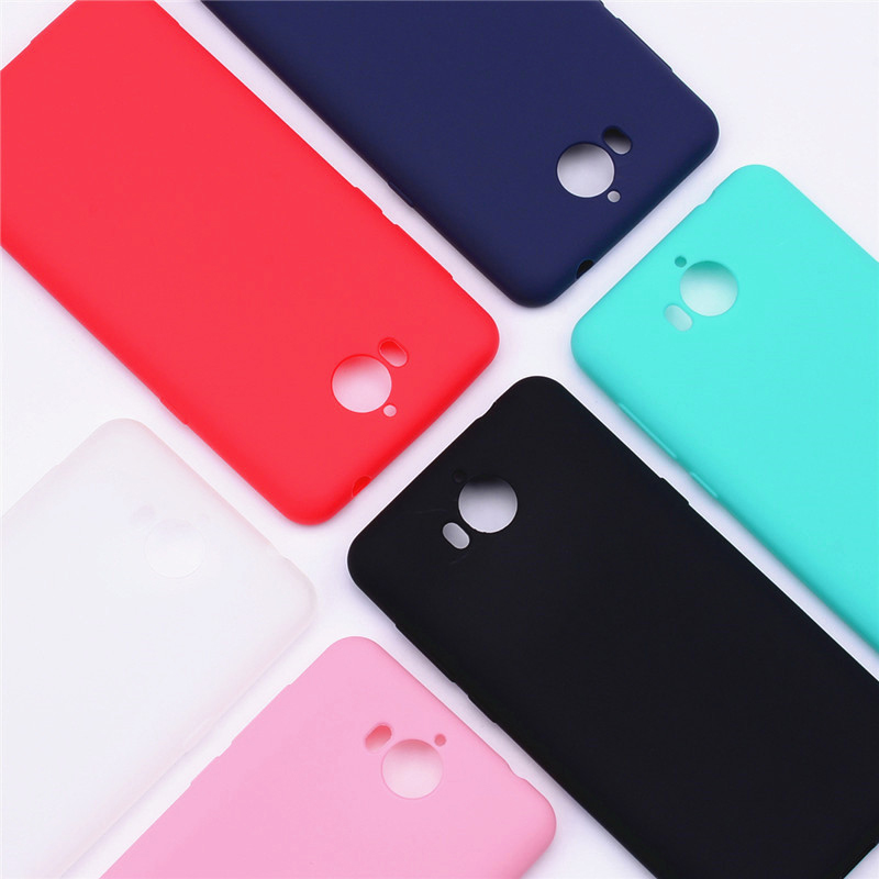 TPU Soft <font><b>Silicone</b></font> <font><b>Case</b></font> For <font><b>Huawei</b></font> Y5 <font><b>2017</b></font> <font><b>Case</b></font> Soft Color Silicon Back Cover For <font><b>Huawei</b></font> <font><b>Y6</b></font> <font><b>2017</b></font> <font><b>Case</b></font> For <font><b>Huawei</b></font> Y5 <font><b>2017</b></font> Cover image