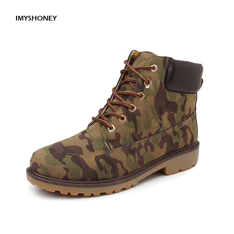 Popular Fashionable Mens Boots-Buy Cheap Fashionable Mens Boots ...