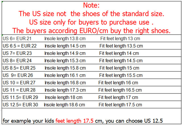 Xinfstreet Baby Girls Sandals Bling Rhinestone Princess Children Shoes Toddler Beach Sandals Kids Summer Shoes Size 21-30 5