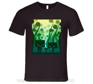 Family Trees , Design Nature Gone Green Dark Chocolate T Shirt 3d T Shirt Men Plus Size Cotton Tops Tee