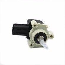Lampa czołowa czujnik poziomowania reflektorów dla Subaru Forester/Impreza/OUTBACK/LEGACY B13 B14 84031FG000/84031 FG000/84031 FG000