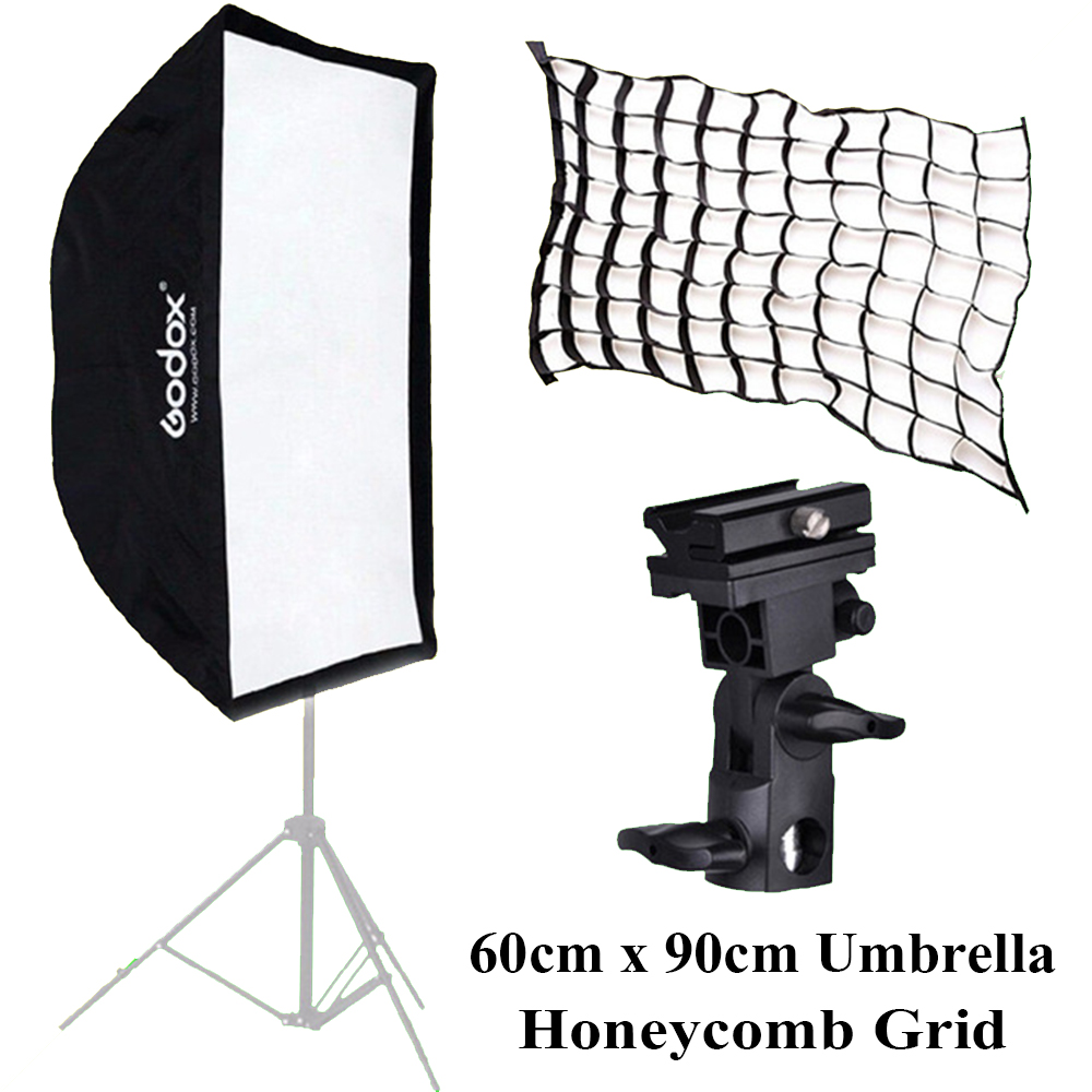 Godox Umbrella Softbox Price In Pakistan: Aliexpress.com : Buy Godox 60cm X 90cm Umbrella Octagon