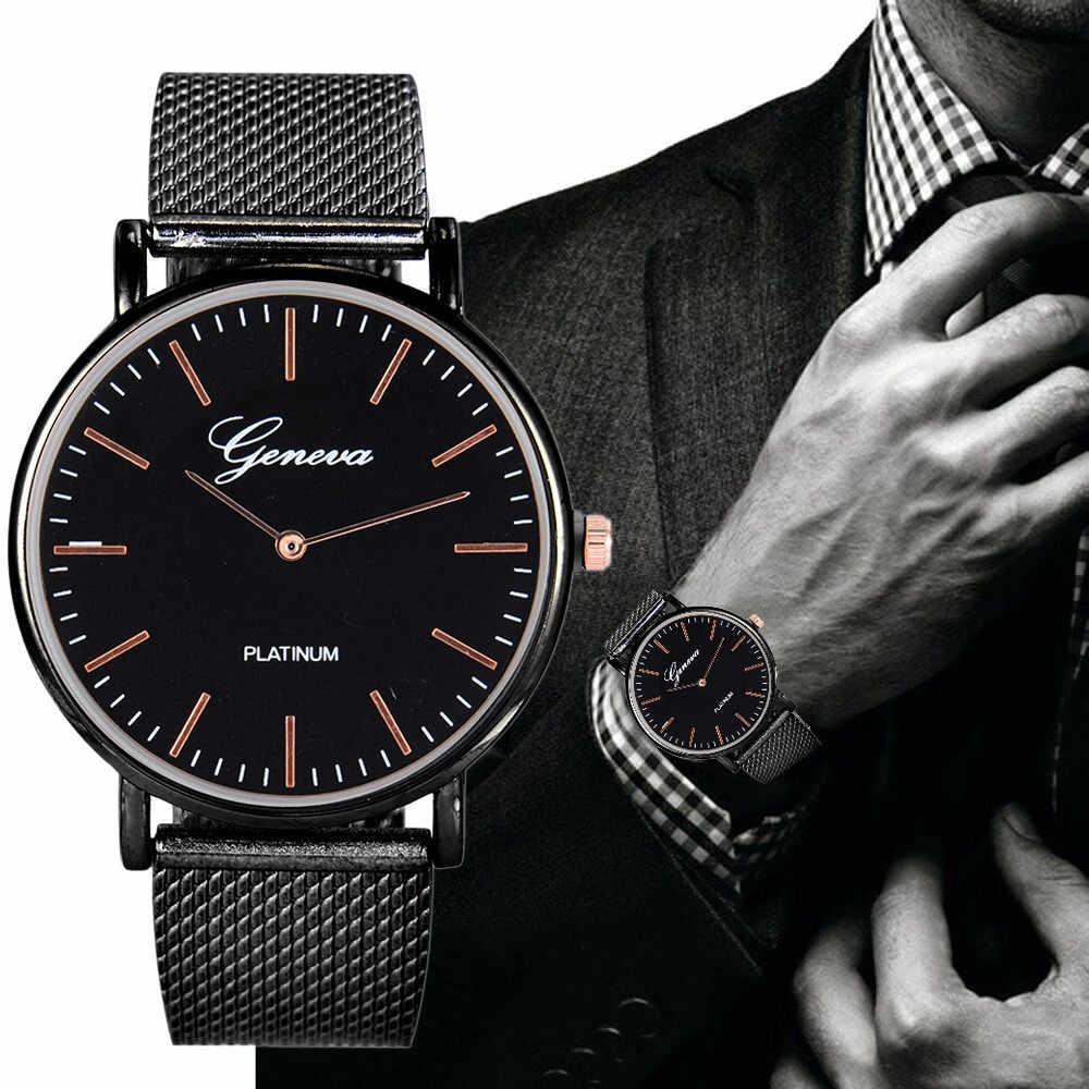 Модные часы фото 4 кв м