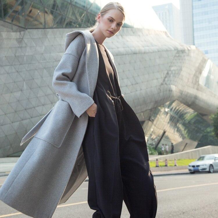 Aliexpress.com : Buy Maxnegio New Stylish European Style Long