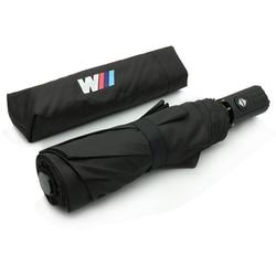 Car Automatic logo rain umbrella For BMW F10 F30 E60 E90 E92 E93 F20 F01 F15 Z4 E70 E71 E67 E68 F16 X1 X6 GT M3 M5 M Performance