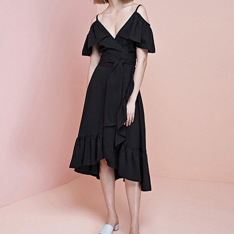 Popular Designer Wrap Dress-Buy Cheap Designer Wrap Dress lots ...