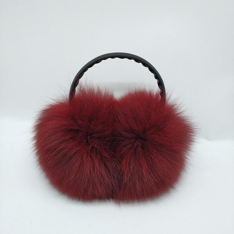 fox fur earmuff (2)