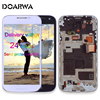 LCD Display Touch Screen For Samsung Galaxy S4 Mini GT I9195 I9190 I9195 I9192 Mobile Phone