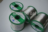 Free Shipping Environmental Unleaded Solder Wire Solder Wire Solder Tin Copper Sn99 3Cu0 7 800g Roll