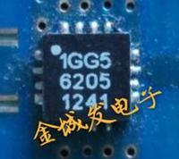 100% novo no original garantia de 1 ano 1gg5-6205 1gg56205