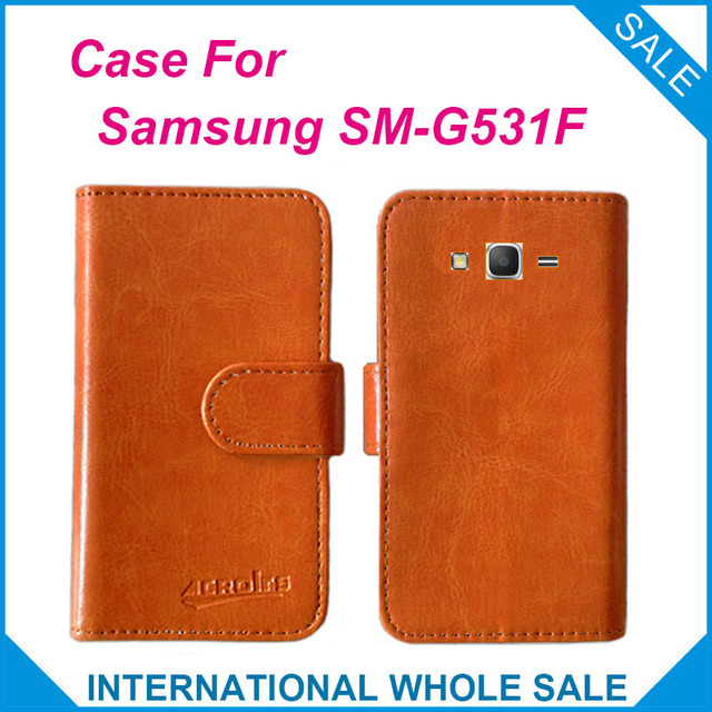 custodia samsung grand prime g531f