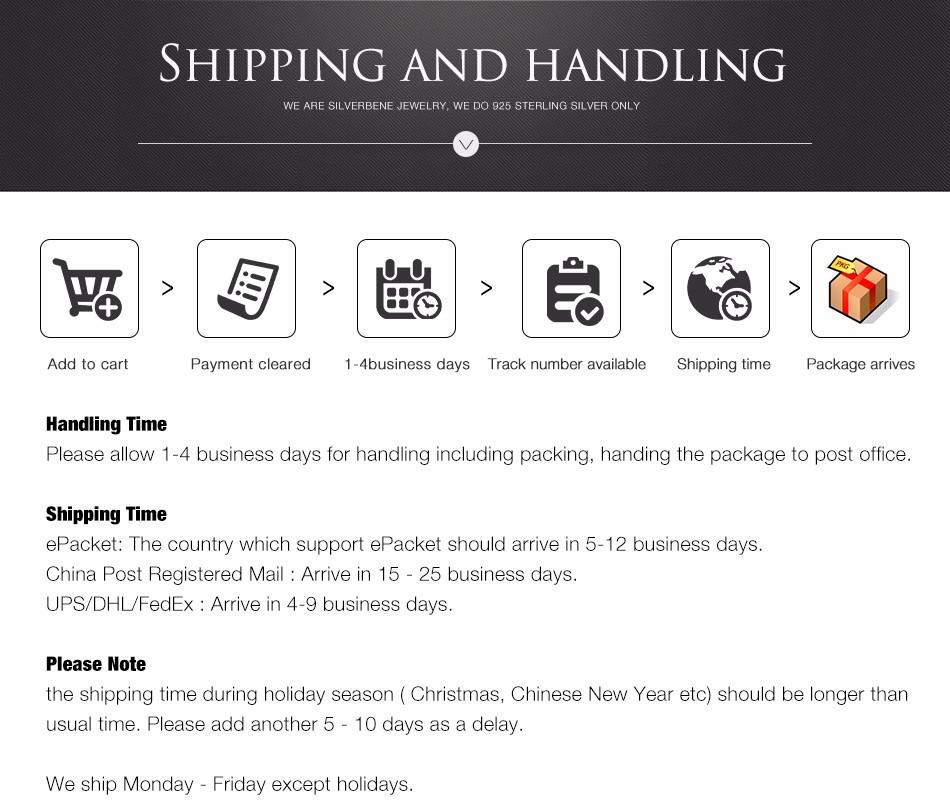 shipping_handling