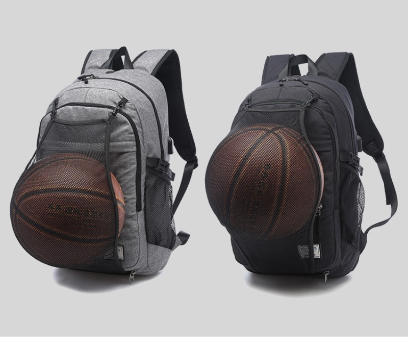a6c6b0f19d basketball bags cheap   OFF54% The Largest Catalog Discounts