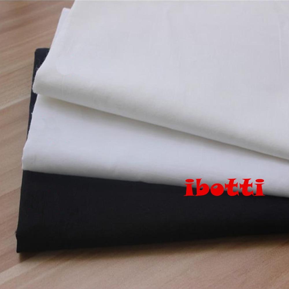 Compra cortinas de tela online al por mayor de china - Telas para cortinas por metros online ...