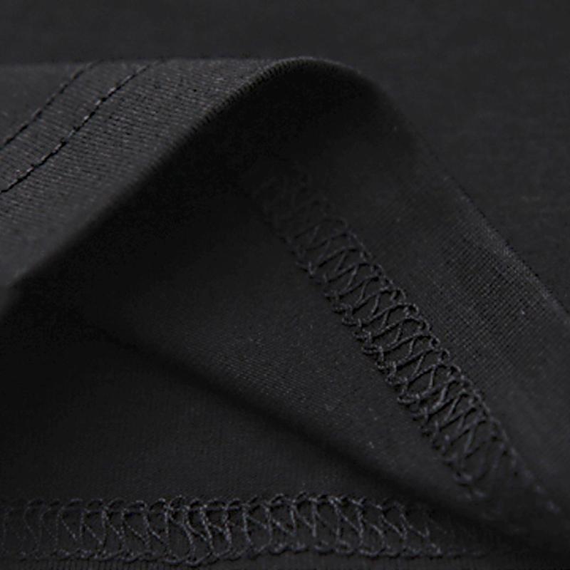 Ерлерге арналған футболка Мода Жаңа - Ерлерге арналған киім - фото 4