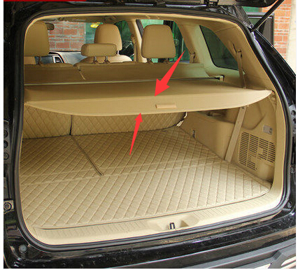 Curtains Ideas car interior curtains : Car Interior Curtains Promotion-Shop for Promotional Car Interior ...