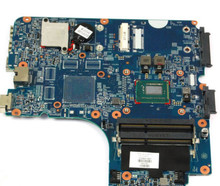 For 4540 4540S Promo 4440 4440s Laptop Motherboard 712921-001 712921-501 712921-601