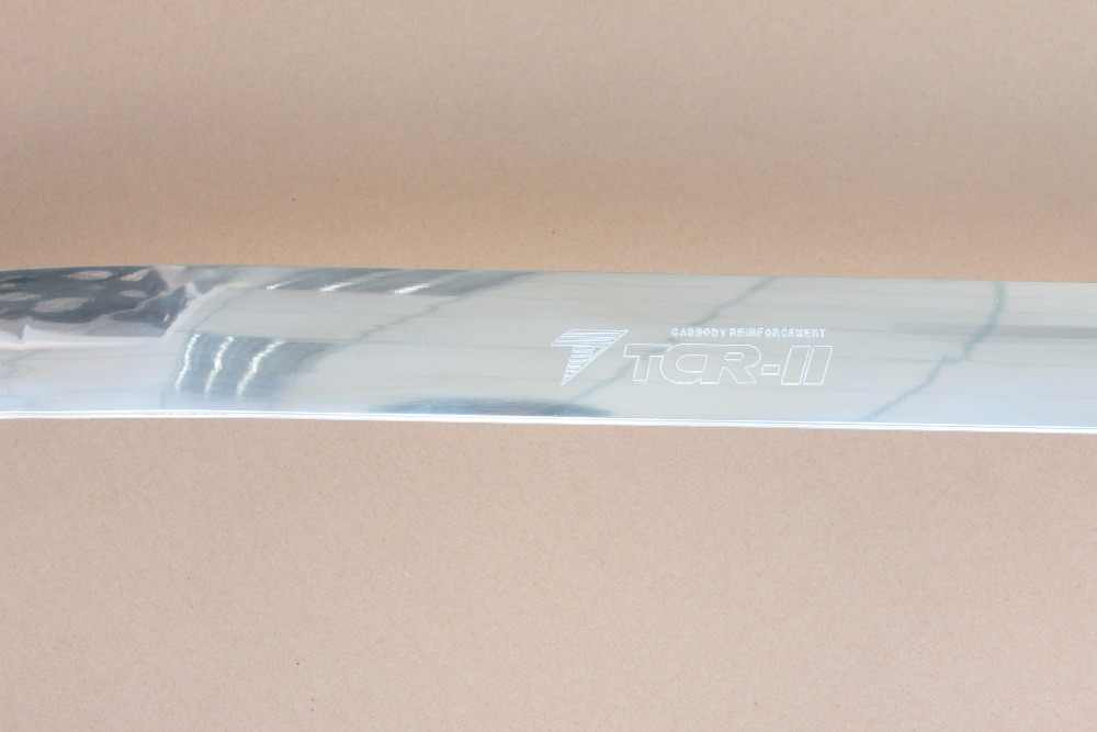 2013-2014 لتقوية هيكل كيا سورينتو ملحقات السيارة من سبائك الألومنيوم والمغنسيوم نظام تعليق وتعليق السيارة
