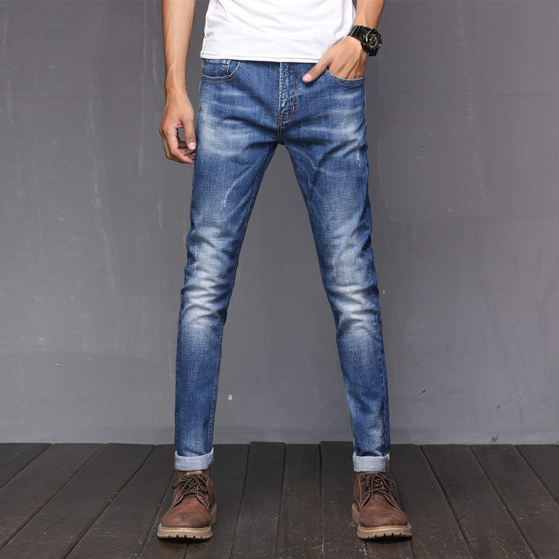 Popular Discount Skinny Jeans-Buy Cheap Discount Skinny Jeans lots ...
