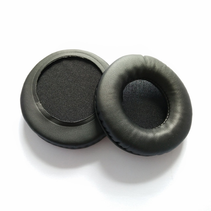 Replacement Foam Ear Pads Cushions for Skullcandy Hesh Hesh 2 Hesh1 Hesh 2.0 Headphones (2)