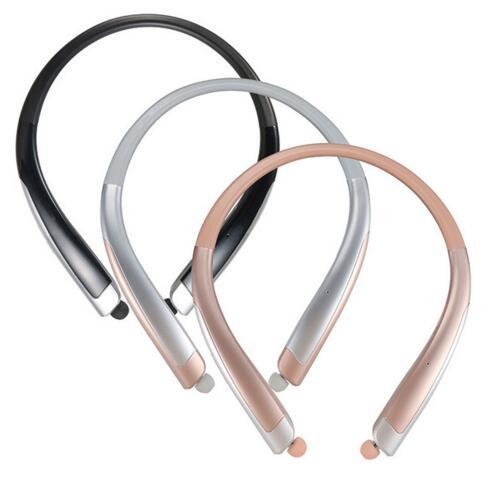 ФОТО 2017sale Sale Hbs-1100 Tone Infinim Bluetooth Stereo Headset - Retail Packaging For Samsung Galaxy Iphone 7 Plus Htc Xiaomi
