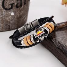 Handmade Vintage One Piece Bracelets & Bangles