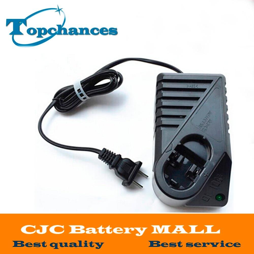 New AL1411DV Ni-CD Ni-MH Battery Charger For Bosch Electrical Drill 7.2V 9.6V 12V 14.4V Battery GSR7.2 GSR9.6 GSR12 GSR14.4 replacement power tool battery charger for bosch 7 2v gsr9 6 12v 14 4v ni mh ni cd al1411dv gsr7 2 2 gsr9 6 2 gsr12 2 gsb12 2