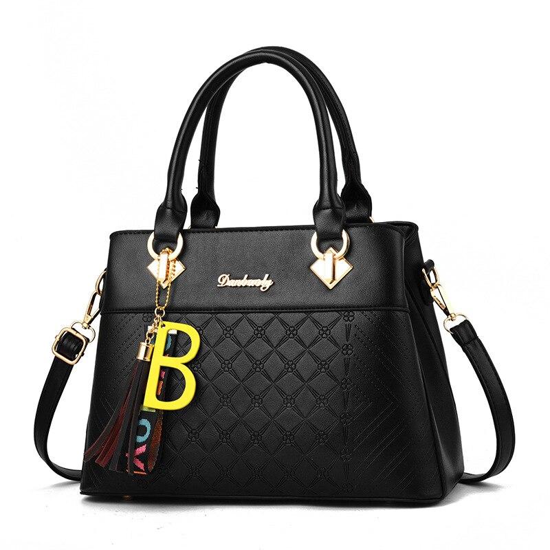 3defa65db2da Женский посылка женский хан издание стереотипы сладкий моде женская сумка  Новинка сумка носить одно плечо мешок