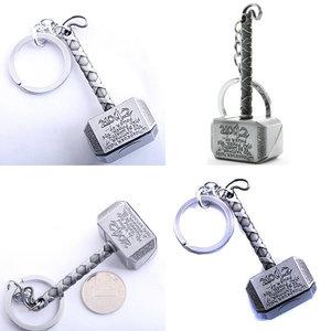 1PCS Men Jewelry Fans Accessor