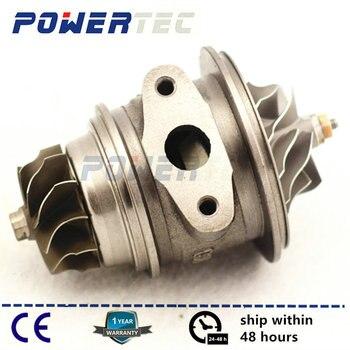 for Ford C-Max / Fiesta VI / Focus II 1.6 TDCi 90HP 66KW HHJA HHUB TD03 49131-05403 turbine auto parts core Turbo 49131-05400