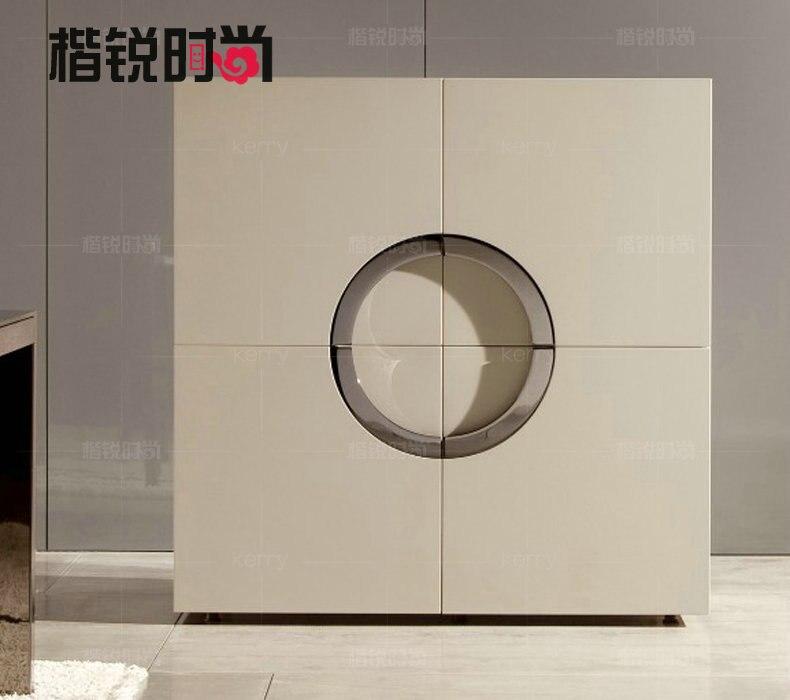 aliexpress.com : acquista kai rui mobili in stile moderno e ... - Moderni Stili Armadio Cucina