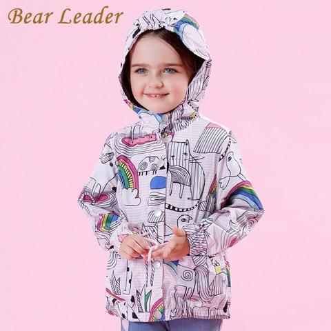 2020 primavera marca criancas para meninas roupas