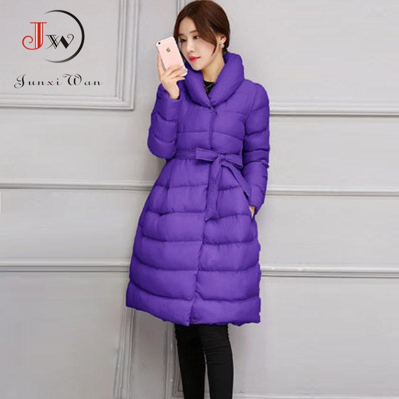 Popular Purple Winter Jackets-Buy Cheap Purple Winter Jackets lots