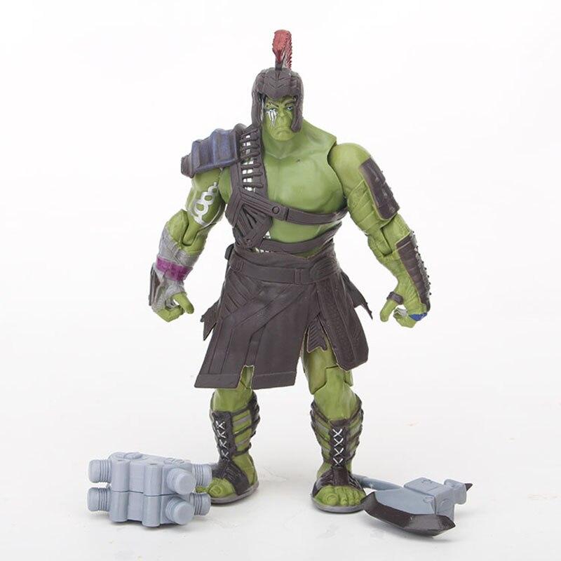 Homem de Ferro 284 Tony Stark 4 Tony