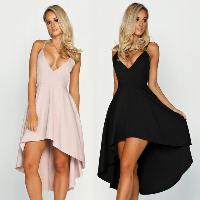 Pretty Dresses for Women