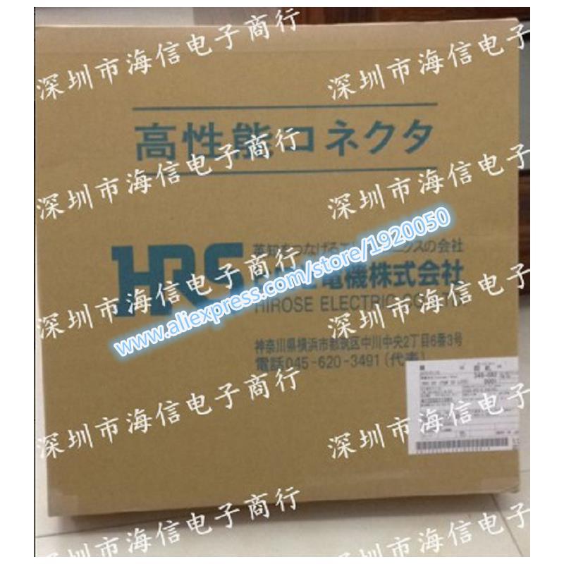 FH42-11S-0.3SHW Hirose Connector 99 10PCS X FH42-11S-0.3SHW