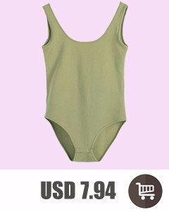 women bodysuit (2)