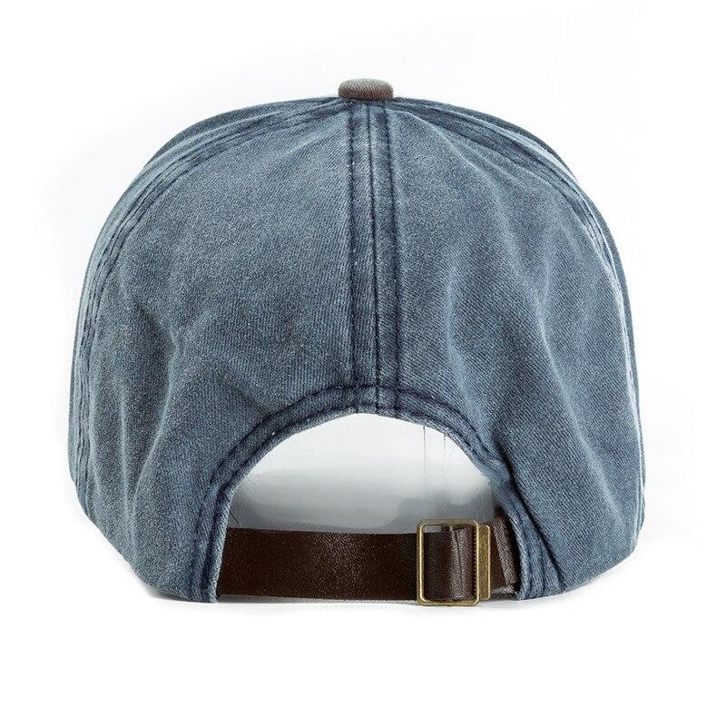 Chapéus para homens snapback do boné de beisebol carta polizei osso retro  homens chapéu das senhoras lazer ao ar livre pai chance rapper 5 painel  chapéuUSD ... 56307074c6f