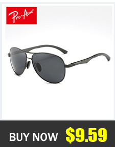 HTB1TmzGSFXXXXaFXpXXq6xXFXXX6 - Pro Acme Square Sunglasses Men Brand Designer Mirror Photochromic Oversized Sunglasses Male Sun glasses for Man CC0039